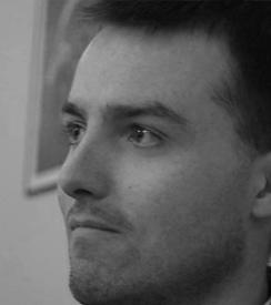 Michael Lynch  Editor