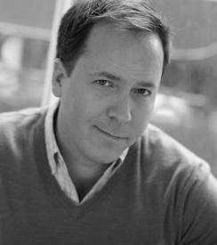 Cormac Bluestone    Casting Director / Composer / Writer