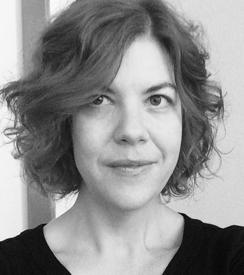 Elizabeth Bunnel    Casting Director