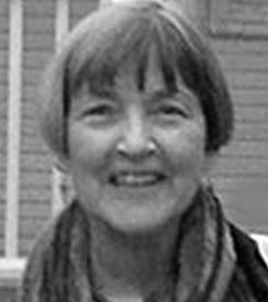 Ellen Parks    Casting Director