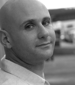 Andy Roth    Casting Director / Voiceovers - Animation, ADR, Commercials, Books on Tape