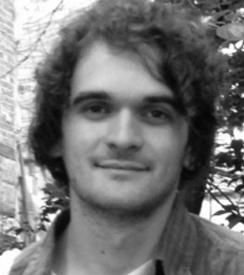 Gabriel Frye-Behar    Director / Writer