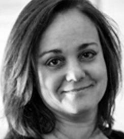 Kate Baggott    Director