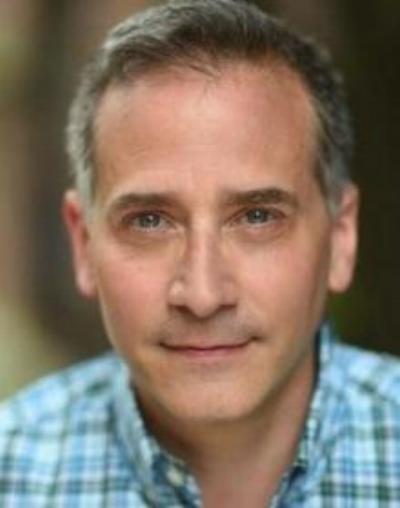 David Cady Casting Director / Instructor david@stonestreet.net