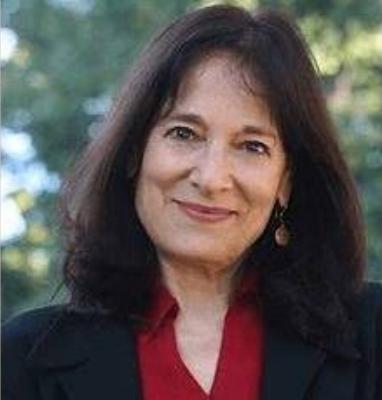 Pamela Berlin Director / Instructor