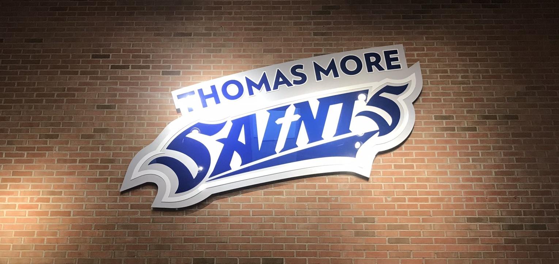 THOMAS MORE UNIVERSITY Campus & Athletics