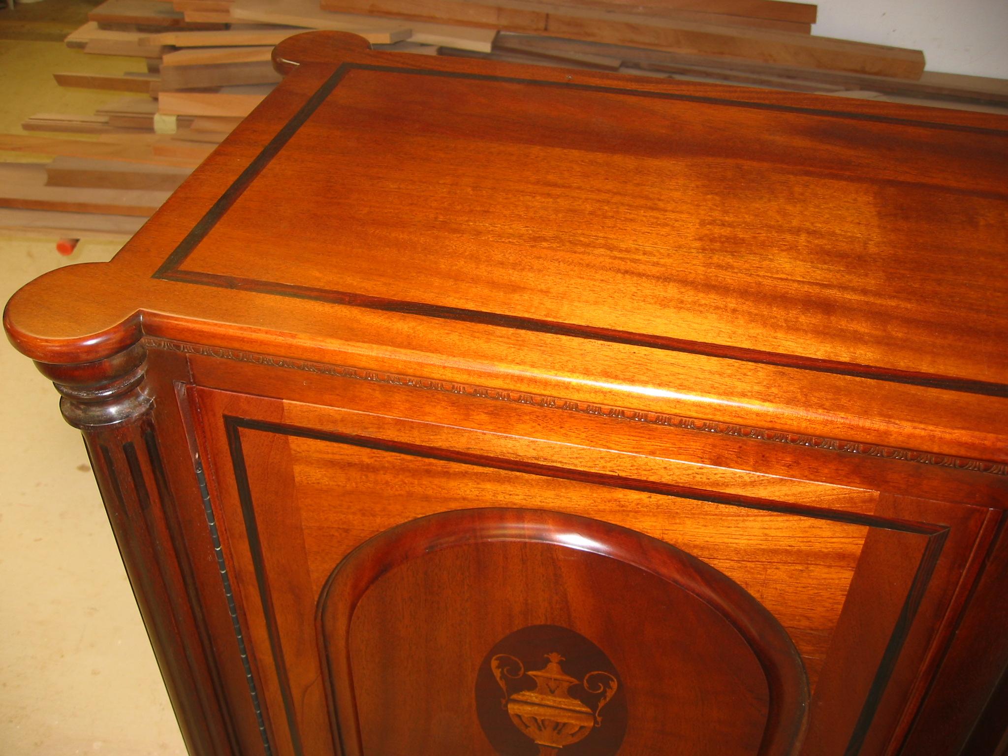 Mahog Cabinet.JPG
