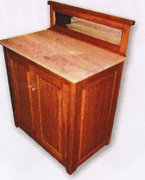 Wash Stand.png