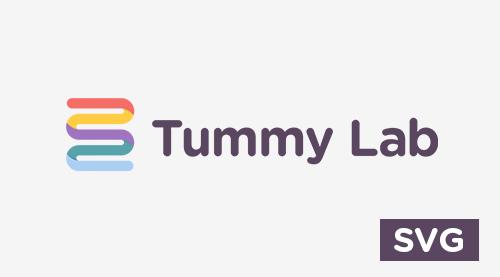 Tummy_Lab_SVG.jpg