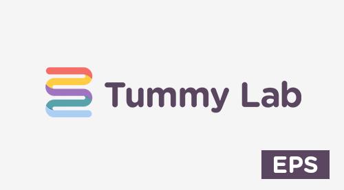 Tummy_Lab_EPS.jpg