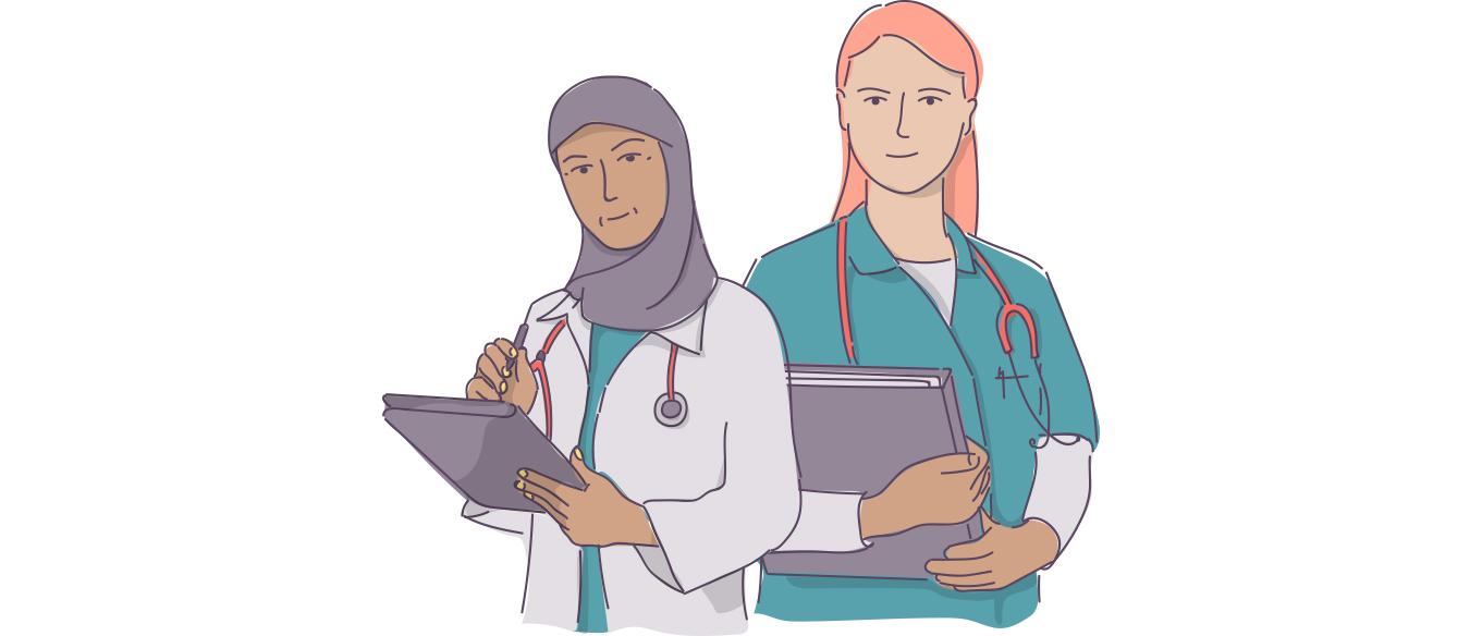 Läkare.jpg