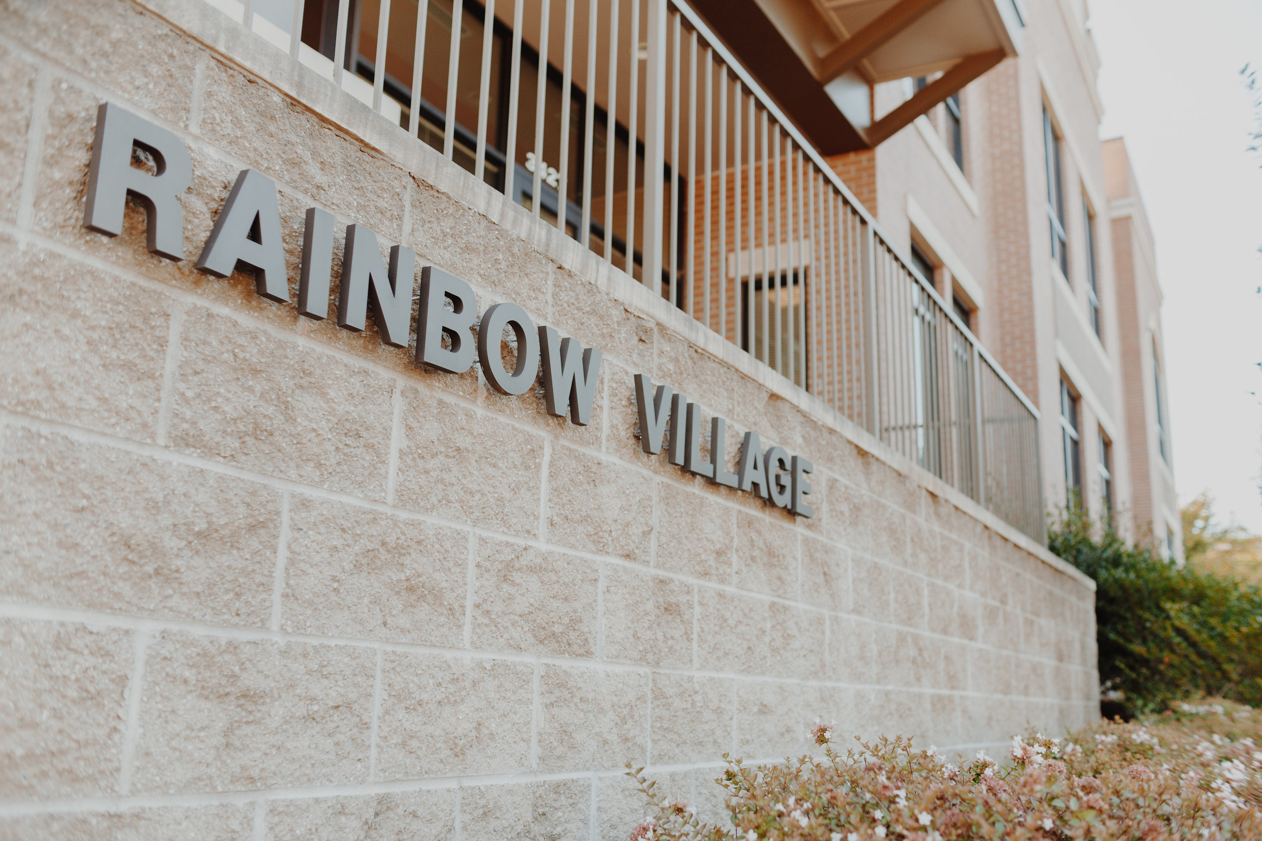 Rainbow.Village-129.jpg