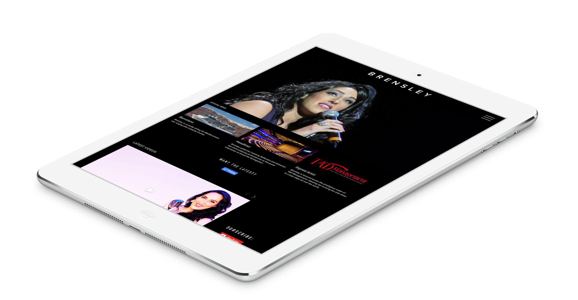 Brensley_iPad.jpg
