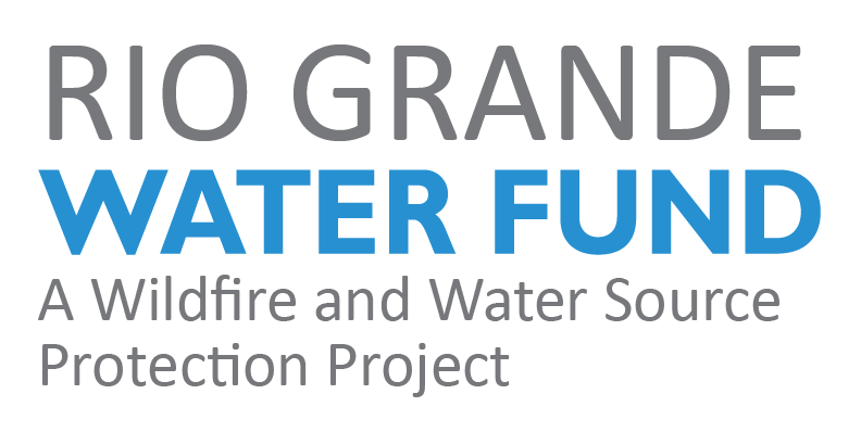 Rio Grande Water Fund.png