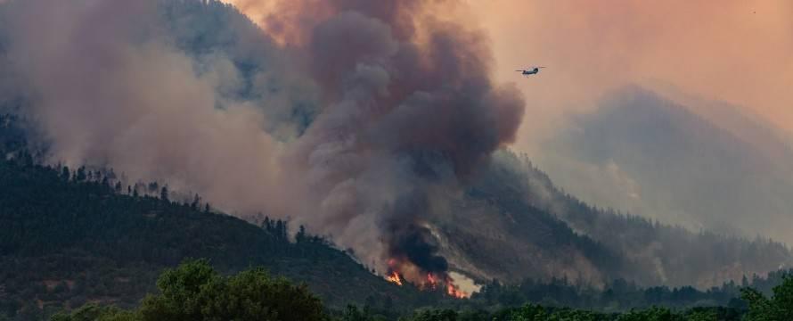 fire416.jpg