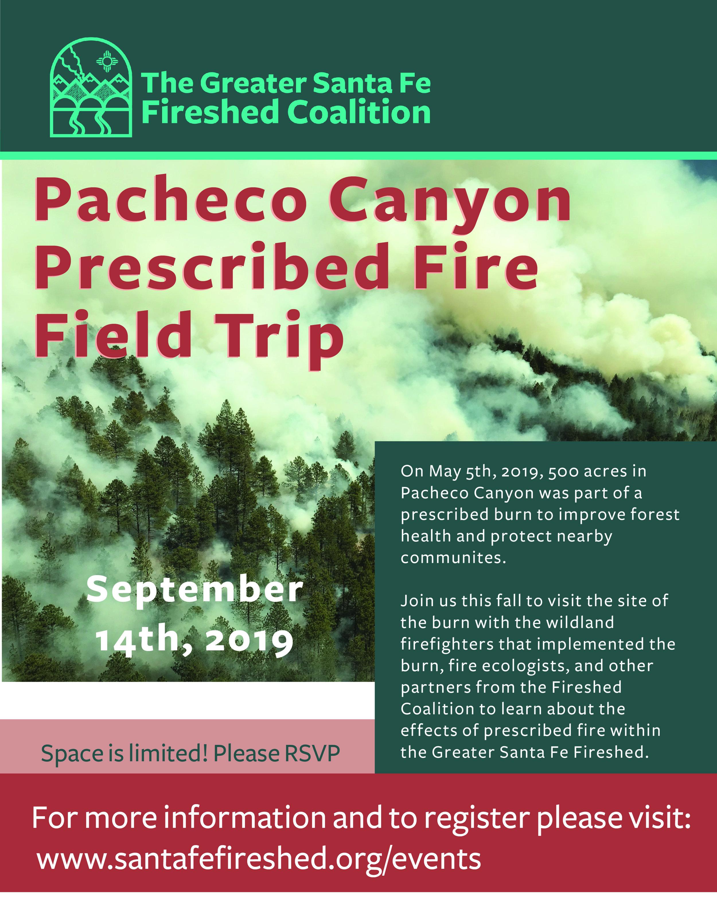 Pacheco Canyon Field Trip Flyer-01.jpg