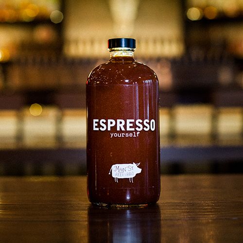 Sauce-Espresso.jpg