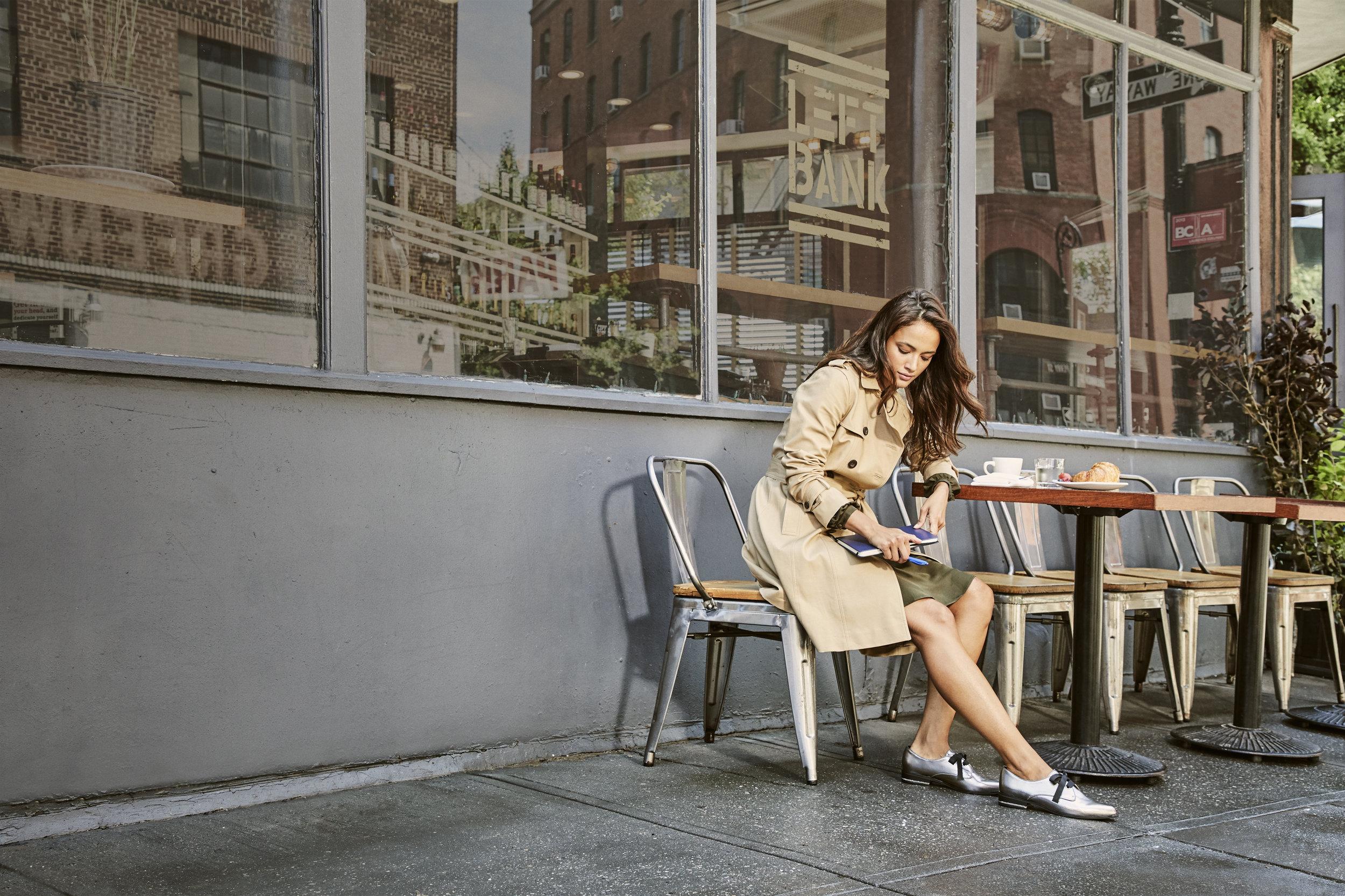 Shoes_Look04_267_40m_V3_xl.jpg