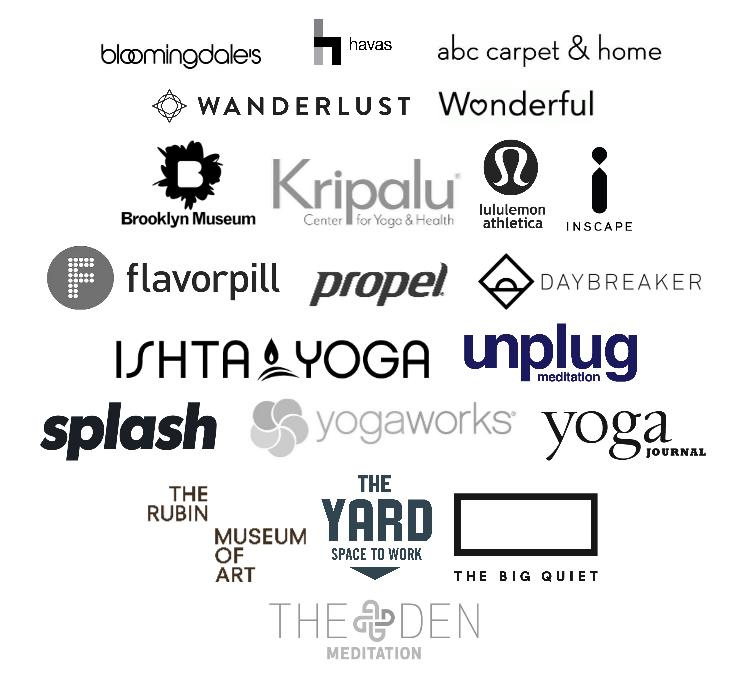 AYA And Tyler Brand Logos Comp.png