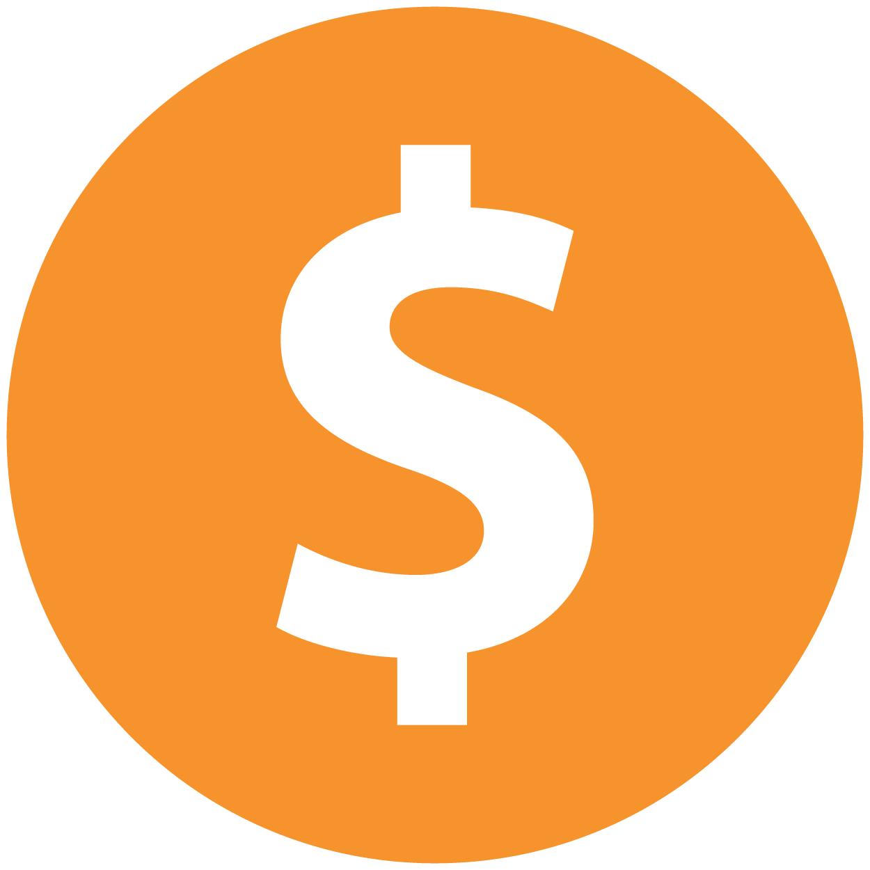 Dollar Sign-01.png