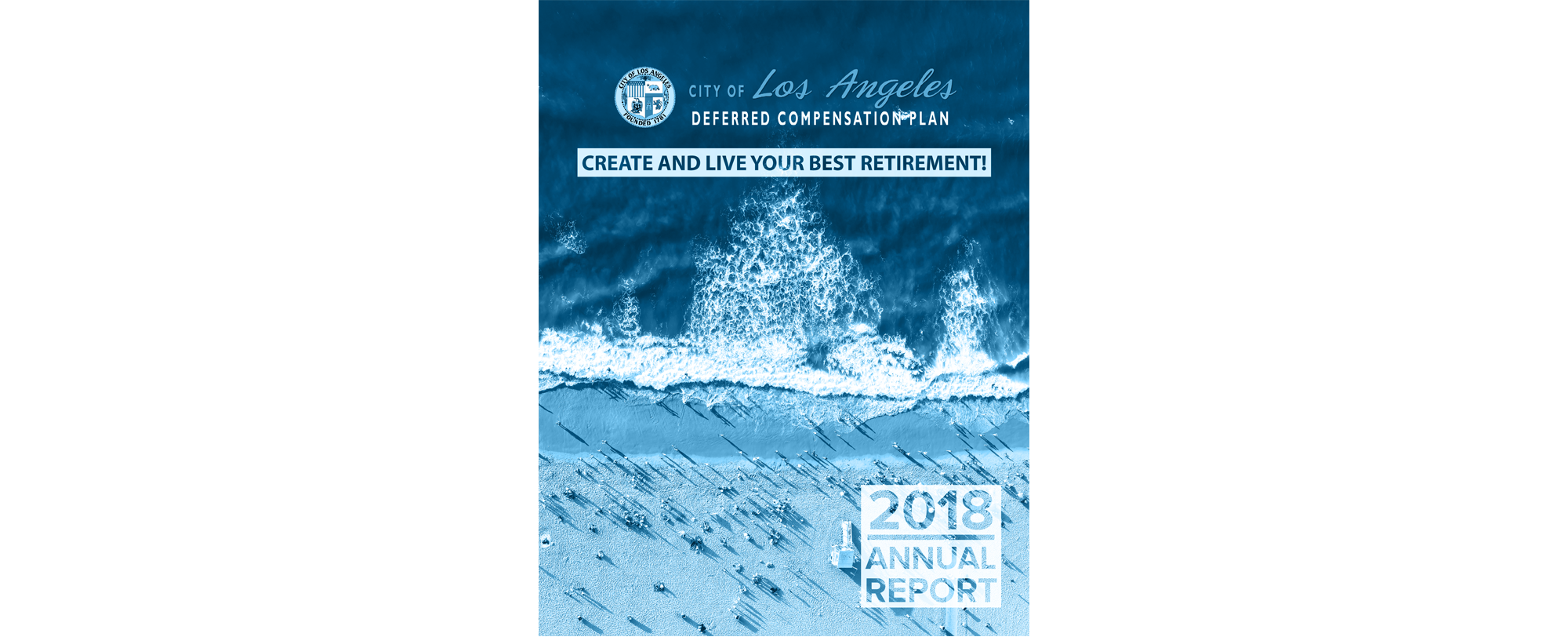 2018 Annual Report Cover Website.png