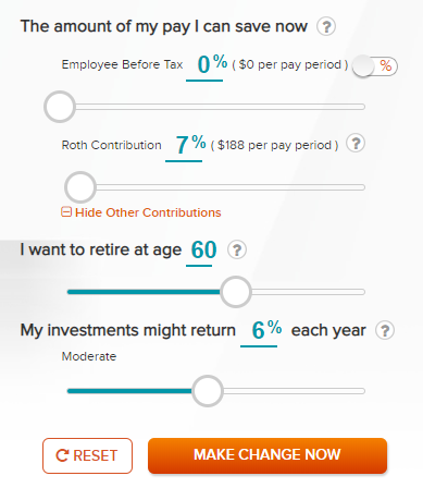 Change Contributions Ongoing.png