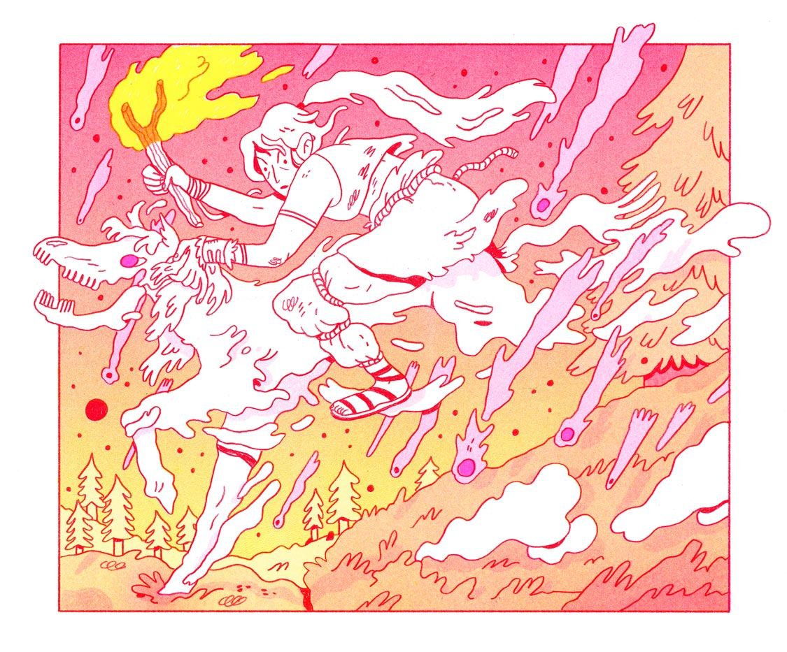 horserider-riso-scan-1125px-sfw.jpg