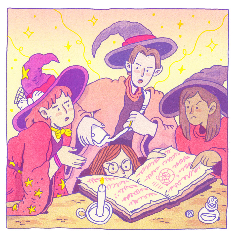 witches-riso-scan-950px-sfw.jpg