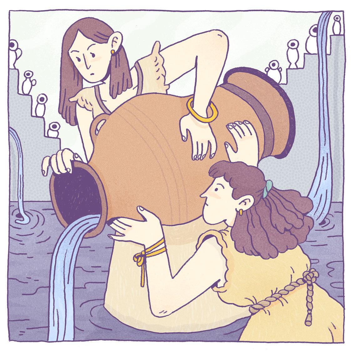 water-bearers-1125px-sfw.jpg