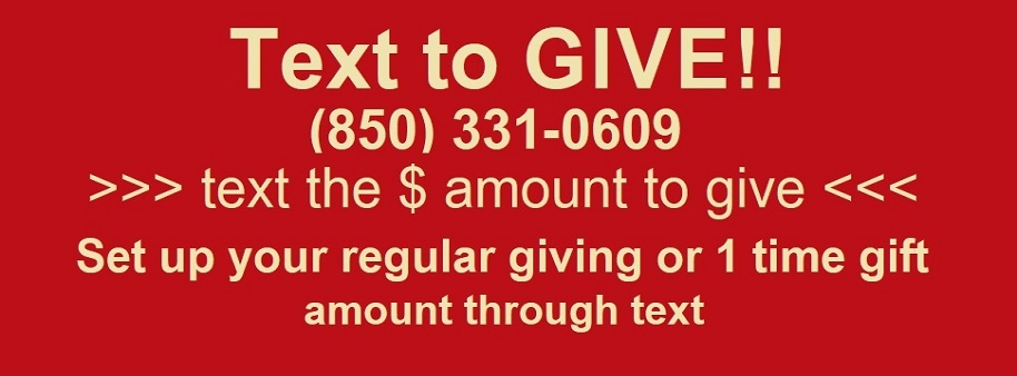 TXT TO GIVE.jpg
