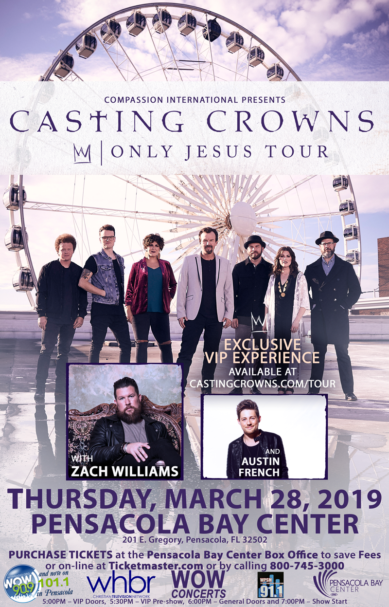 CastingCrowns-Spring-2019-Tour-Poster.png
