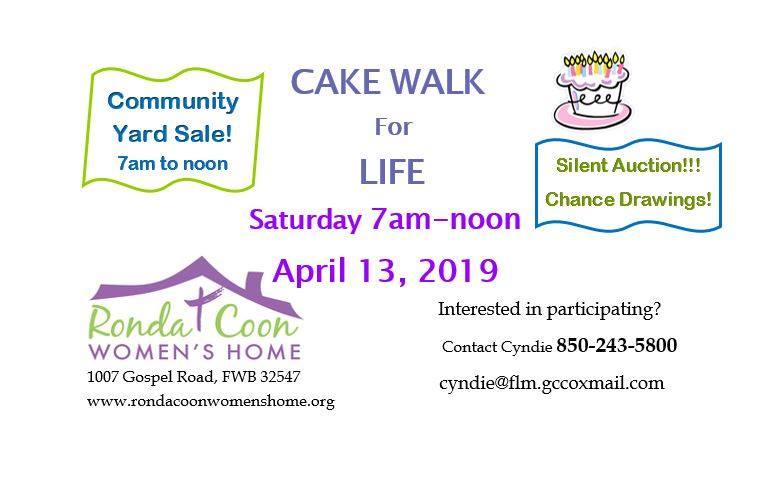 cake walk jpg.jpg