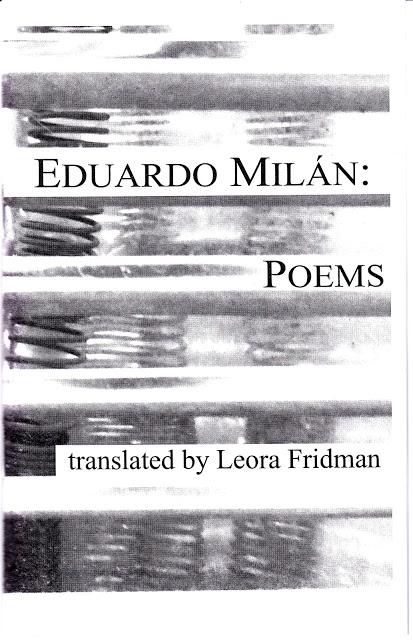 eduardo+milan+cover.jpg