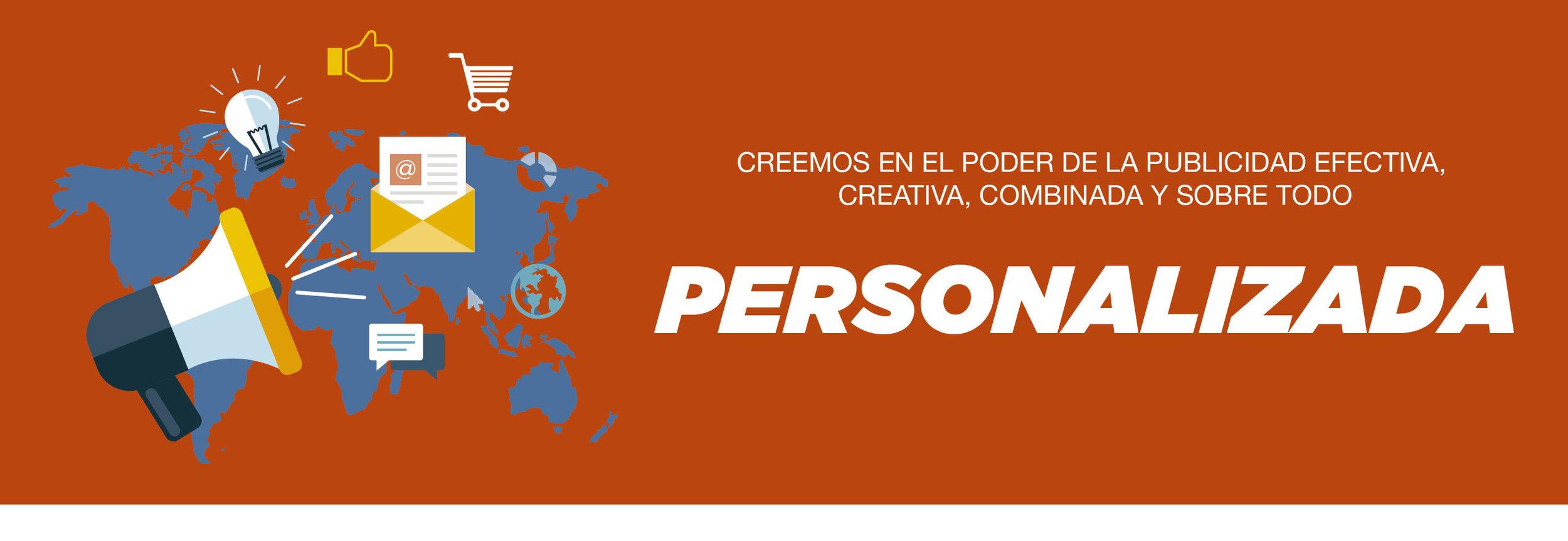publicidad-personalizada.jpg