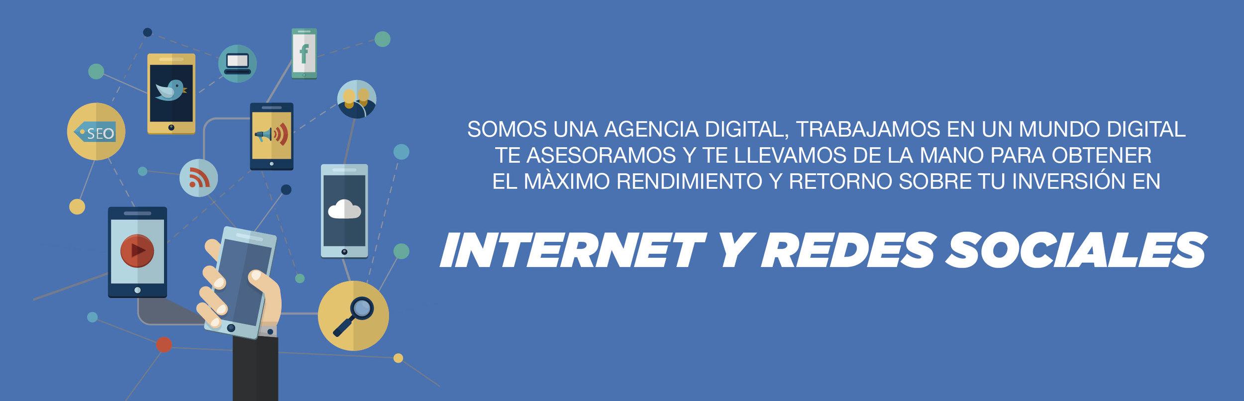 internet-y-redes-sociales.jpg