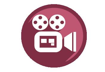 Edicion-de-video-produccion-comerciales-tv.png