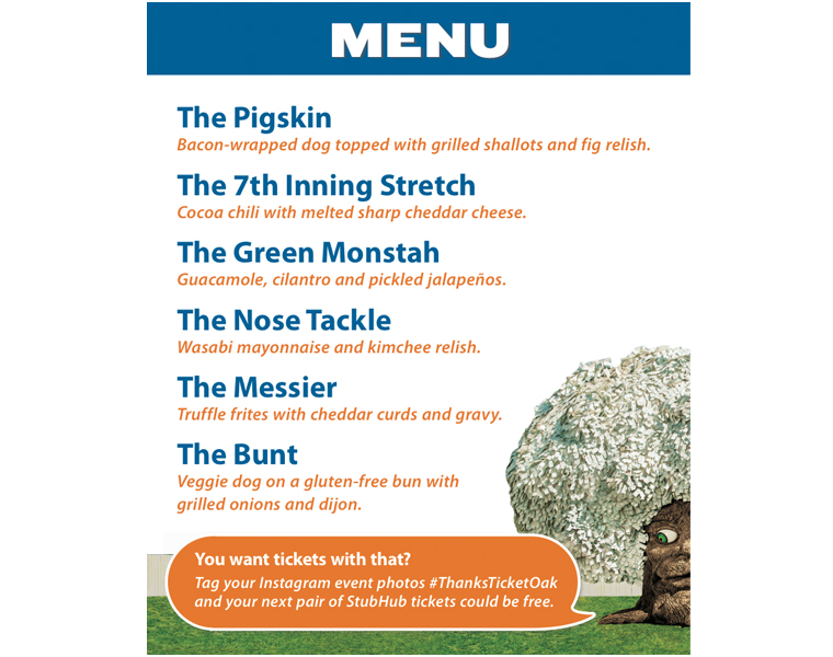 FoodTrucks_0007_hotseats_menu.jpg