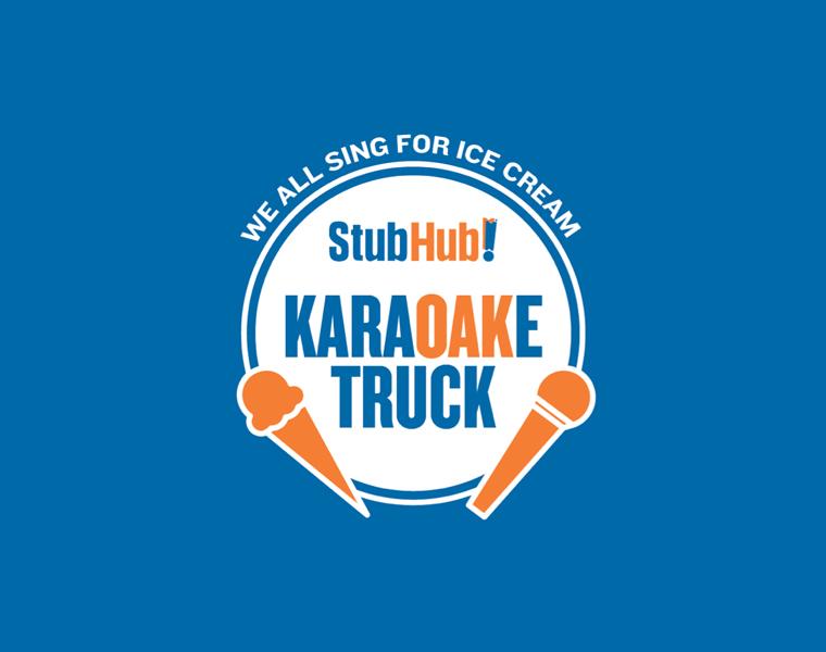 FoodTrucks_0000_karaoke_logo.jpg