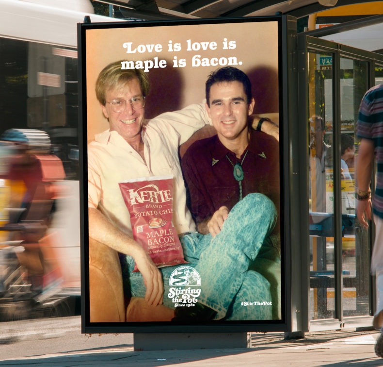 Kettle-Brand-OOH-love-is-love-790x756.jpg