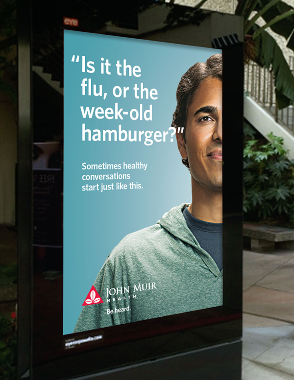 JMH_OOH_kiosk_hamburger.jpg