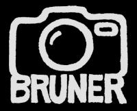 Bruner (Off White).png