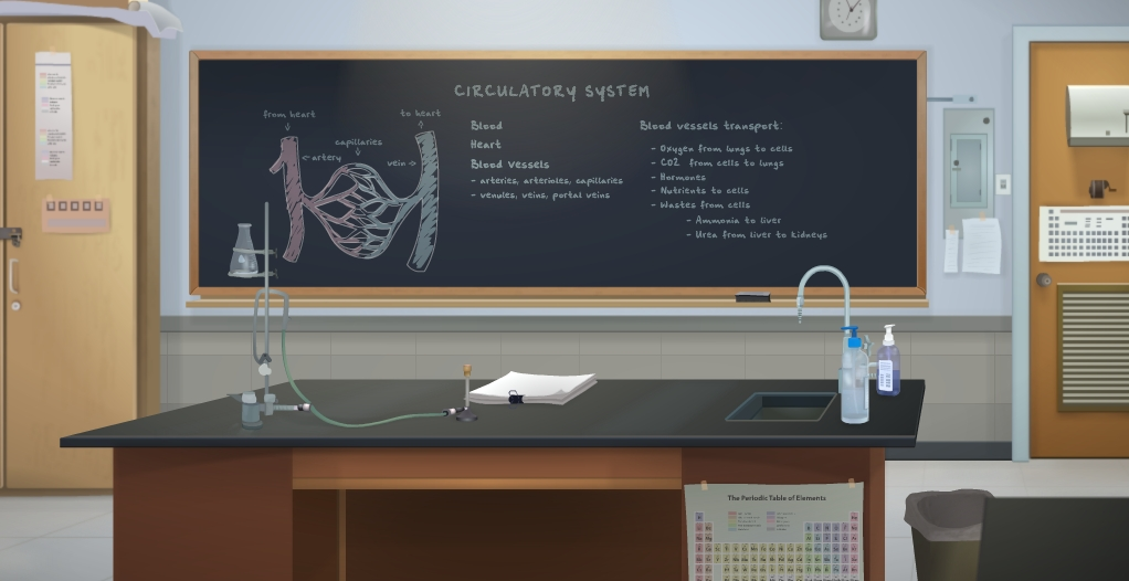 Lab Front View.jpg