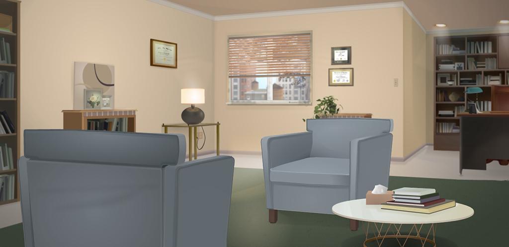 therapist office_3-4.jpg