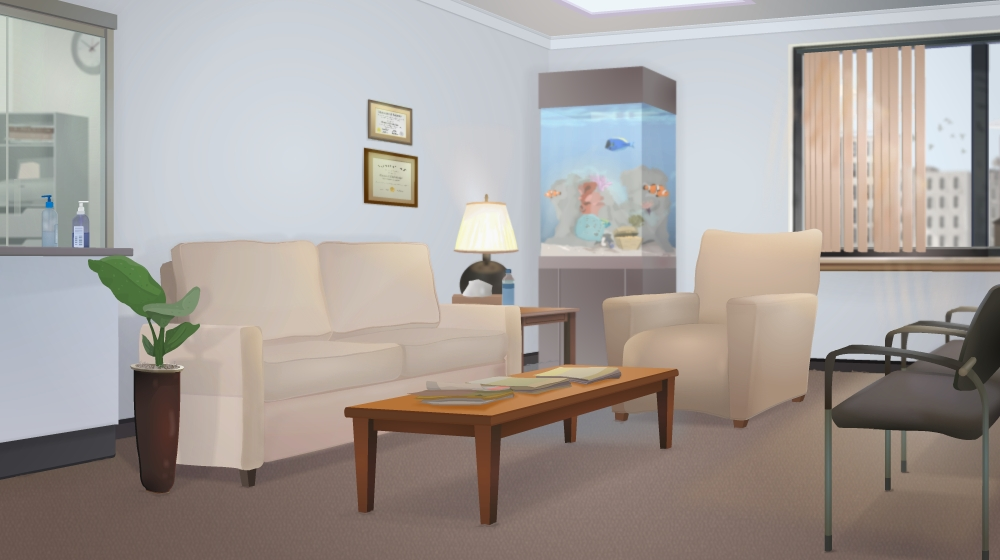 therapist waiting room.jpg