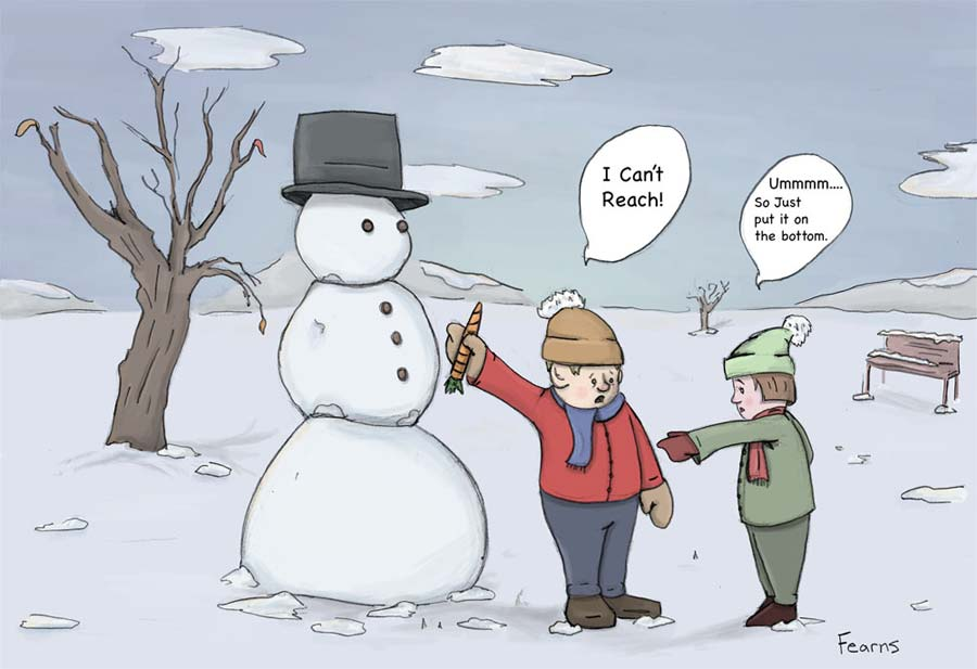 snowman_2.jpg