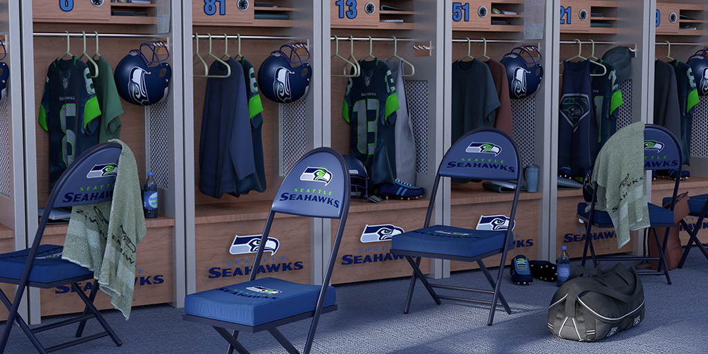 locker-room.jpg