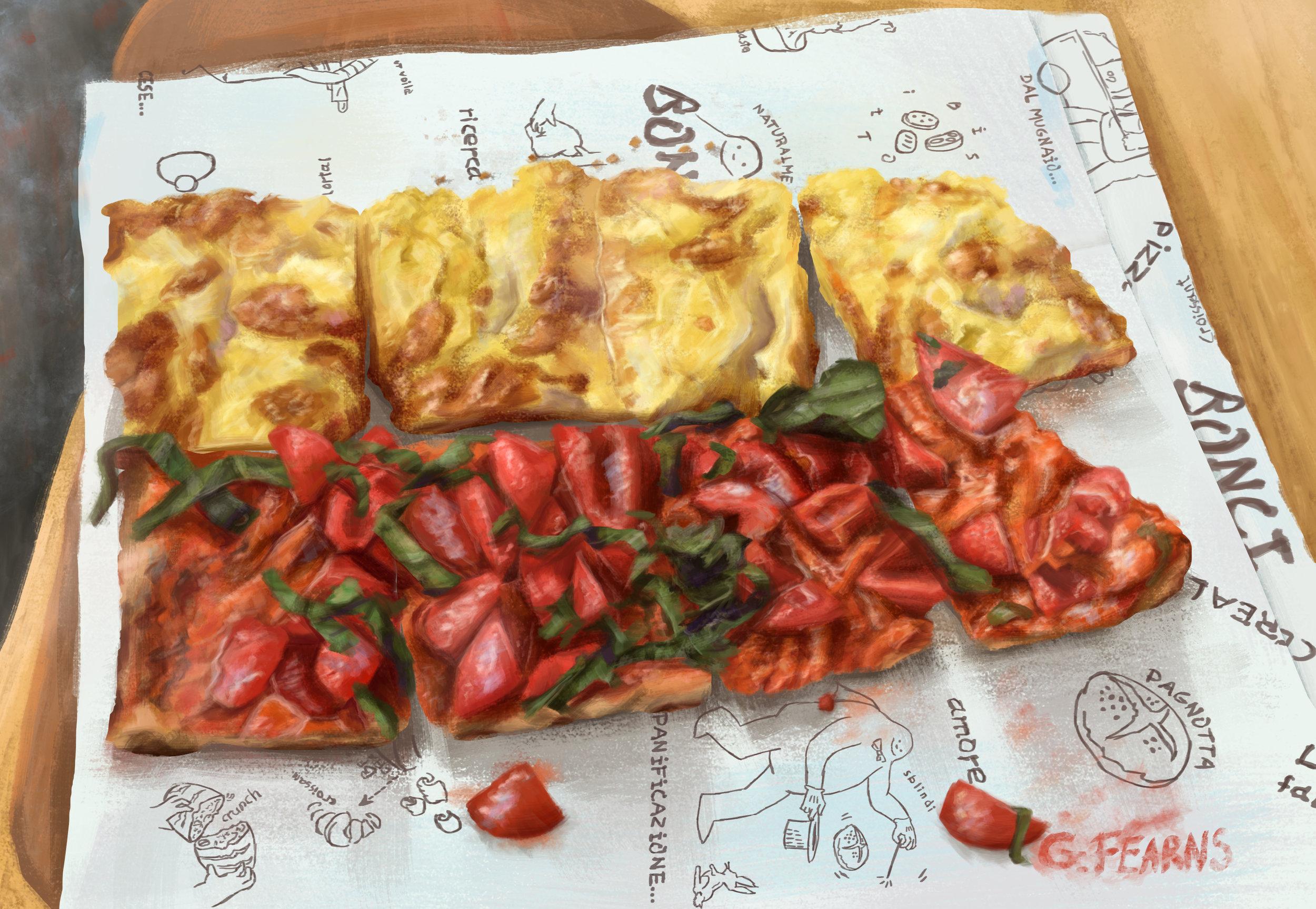 Pizza_Bonci10-21.jpg