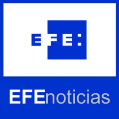 Agencia EFE - Quijote, la locura de vivir (2016)