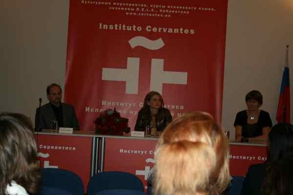 Cervantes - 2.jpg
