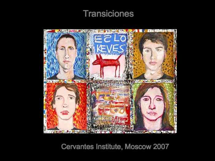 Cervantes - 1.jpg